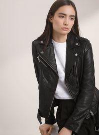 Rumer jacket by Mackage at Aritzia