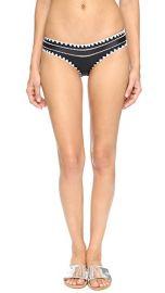 SAME SWIM The Everything Bikini Bottoms at Shopbop