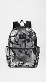 STATE Williams P Camo Backpack at Shopbop