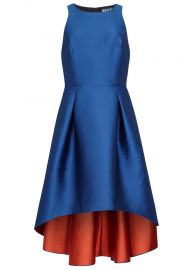 Sachin Babi Amaryllis Dress at Moda Operandi