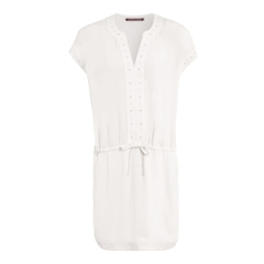 Sack Dress at Comptoir des Cotonnniers