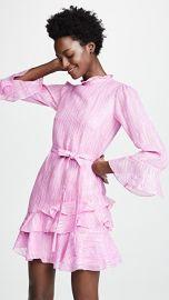 Saloni Marissa Mini Dress at Shopbop
