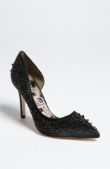 Sam Edelman Pixie Pump at Nordstrom