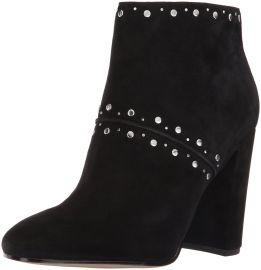 Sam Edelman Women s Chandler Ankle Bootie at Amazon