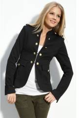 Sanctuary admiral jacket at Nordstrom