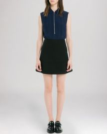 Sandro Dress - Raison at Bloomingdales