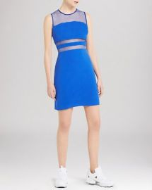 Sandro Dress - Rocket at Bloomingdales