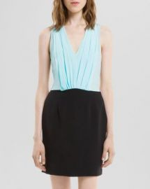 Sandro Dress - Roxane at Bloomingdales