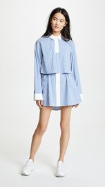 Sandy Liang Jodamo Dress at Shopbop