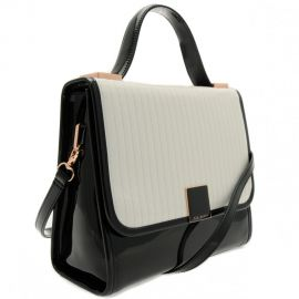Savanah Bag at Ted Baker