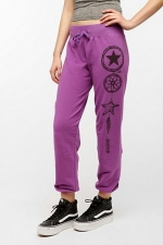 Sea Catcher Sweatpants by 291 at Urban Outfitters