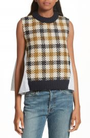 Sea Combo Vest at Nordstrom