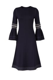 See by Chloe Abyss Dress at Rent the Runway