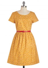 See the Delight Dress at ModCloth