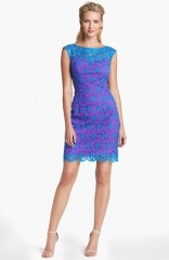 Selina dress by Lilly Pulitzer at Nordstrom