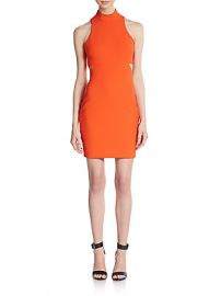 Shalene Dress by Elizabeth and James at Saks Off 5th