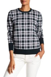 Shane Wool Pullover at Nordstrom Rack