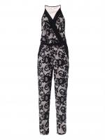 Shany jumpsuit by Diane von Furstenberg at Matches
