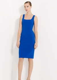 Sheath dress by Michael Kors at Nordstrom