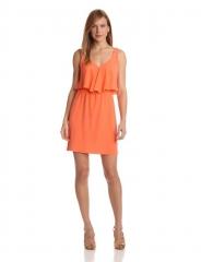 Shelly dress by Amanda Uprichard at Amazon