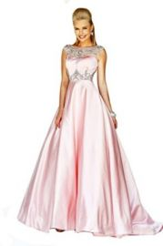 Sherri Hill 21248 at Amazon