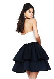 Sherri Hill 50673 at Amazon