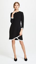 Shoshanna Sutter Dress at Shopbop
