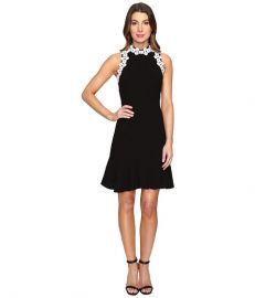 Shoshanna York Dress at 6pm