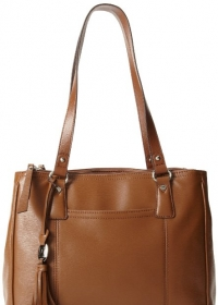 Shoulder bag by Tignanello at Amazon