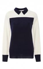 Sidney Cashmere Sweater at Moda Operandi