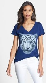 Signorelli tee at Nordstrom