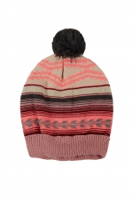 Similar beanie at Topshop at Topshop