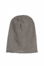 Similar beanie to Dorrits at Topshop