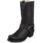 Similar boots by Durango at Amazon