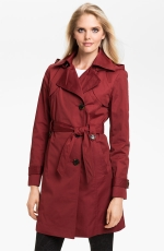Similar coat at Nordstrom at Nordstrom