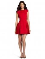 Similar dress by same designer at Amazon