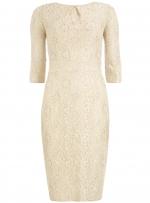 Similar lace dress from Dorothy Perkins at Dorothy Perkins