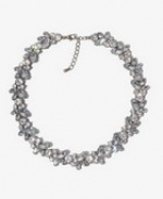 Similar necklace from Forever 21 at Forever 21