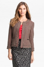 Similar style jacket at Nordstrom at Nordstrom