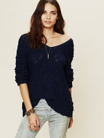 Similar sweater by Free People at Free People