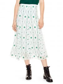 Skirts  Maxi  Pencil  Midi Skirts  amp  More   Saks com - Saks Fifth Avenue at Saks Fifth Avenue