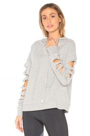 Slay Hoodie by Alo at Revolve