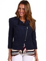 Slevie jacket by BCBGMAXAZRIA at 6pm