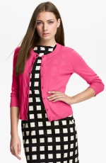 Sofia cardigan by Kate Spade at Nordstrom