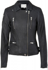 Sofia jacket by IRO at Stylebop