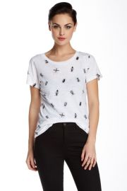 Sonny Bugs Tee at Nordstrom Rack