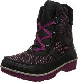Sorel Tivoli II Boot at Amazon