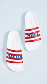 South Parade Swim Surf Pool Slides at Shopbop