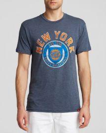 Sportiqe NY Knicks Tee at Bloomingdales