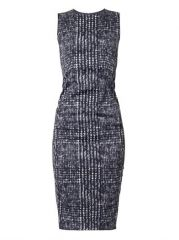 Sportmax Chantal Dress at Matches